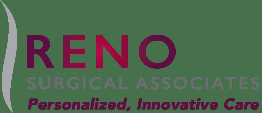 Reno Surgical Associates